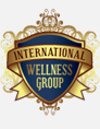 International Wellness Group