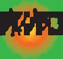 Design Effects Logo