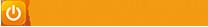 WerkPlek Standby Logo