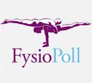 Fysio Poll Logo