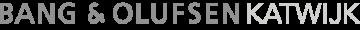 Bang & Olufsen - Katwijk - Logo